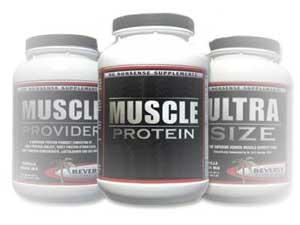 Myth 3: Steroids help in gaining muscle and skeletal tissue, so they cannot stunt your growth