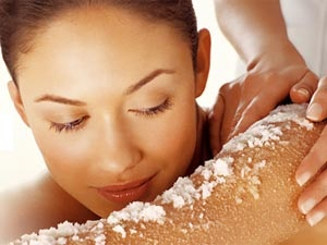 10. Exfoliation