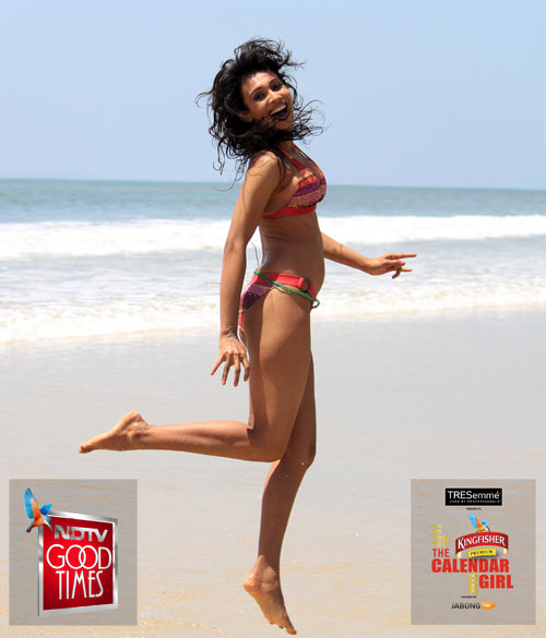 Aeshra Patel