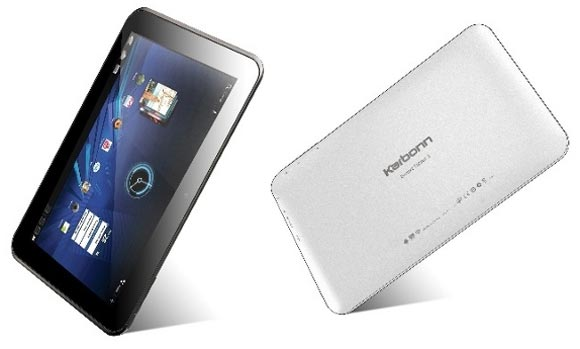 19 tablets that cost less than Rs 15,000