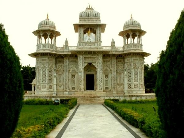 Shivpuri, Madhya Pradesh