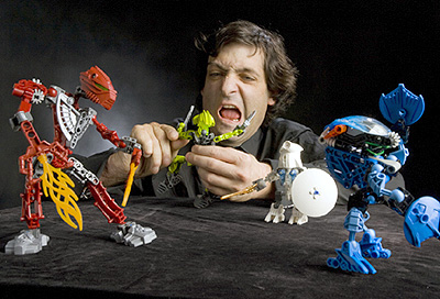 Prof Dan Ariely talks about the hidden forces that shape our decisions.