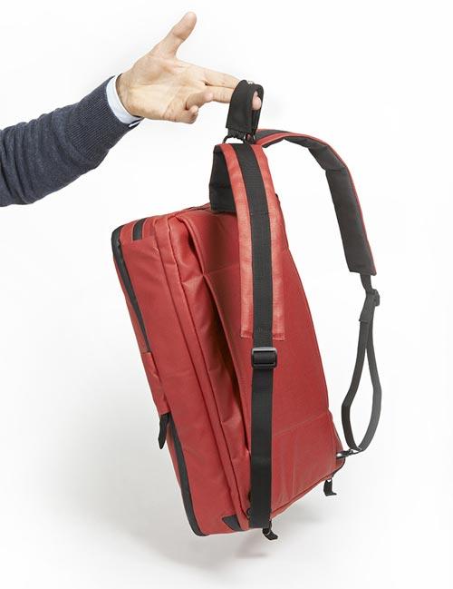 Phorce Bag