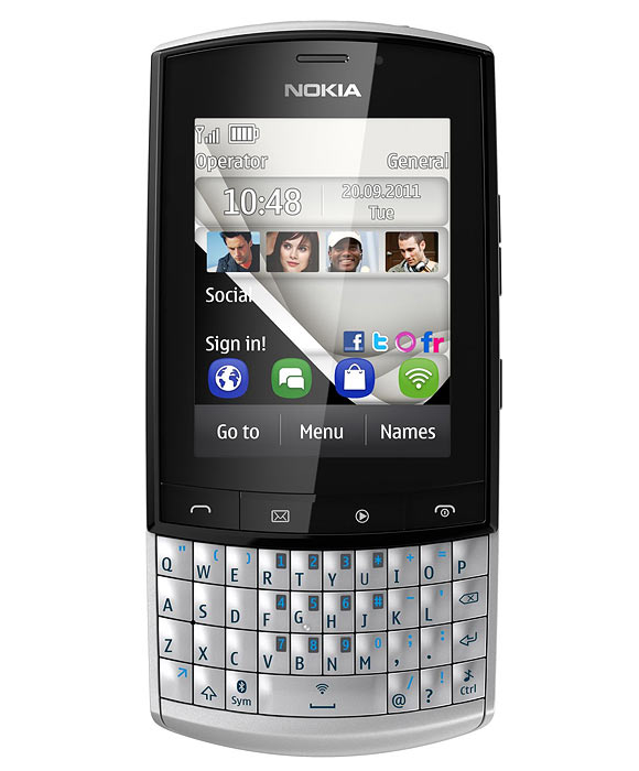 don t fancy a touchscreen top 5 touch n type smartphones