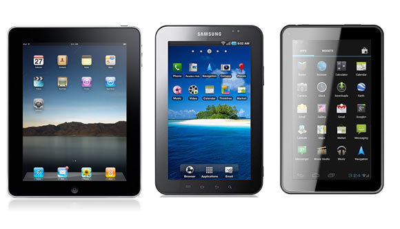 Tablet war: Micromax beats Apple and Samsung