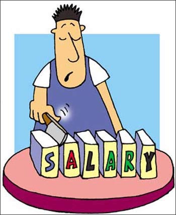 cake decorator salary in india - Cake Decorator Salary