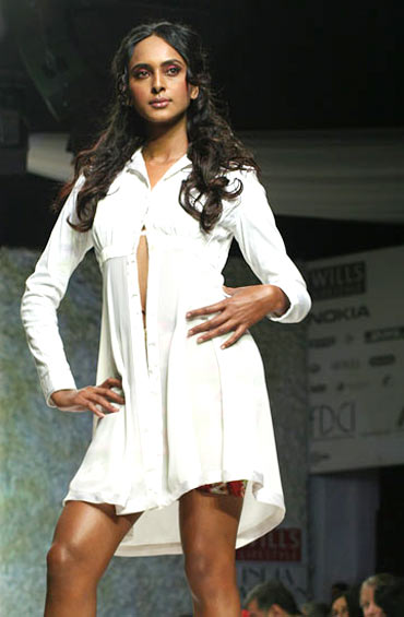 Monikangana Dutta
