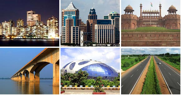 SURVEY: Which is your MOST HATED city in India?