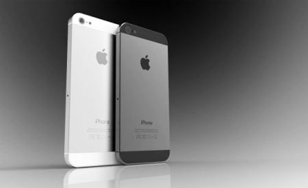 The iPhone 5: 5 things we know so far