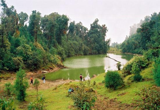 Travel: 10 weekend destinations around Kolkata