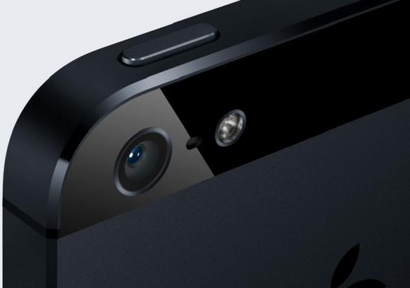 The iPhone 5: 'SEXY' but not 'REVOLUTIONARY'