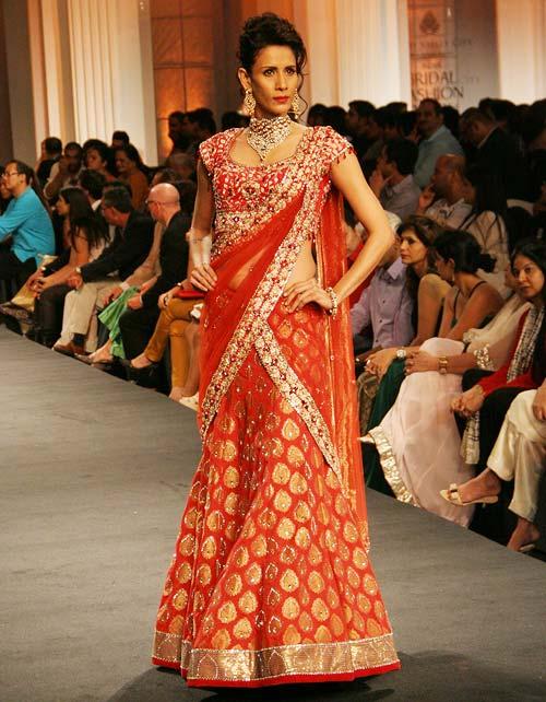 Kavita Kharayat for Jyotsna Tiwari