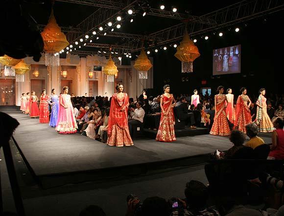Jyotsna Tiwari creations