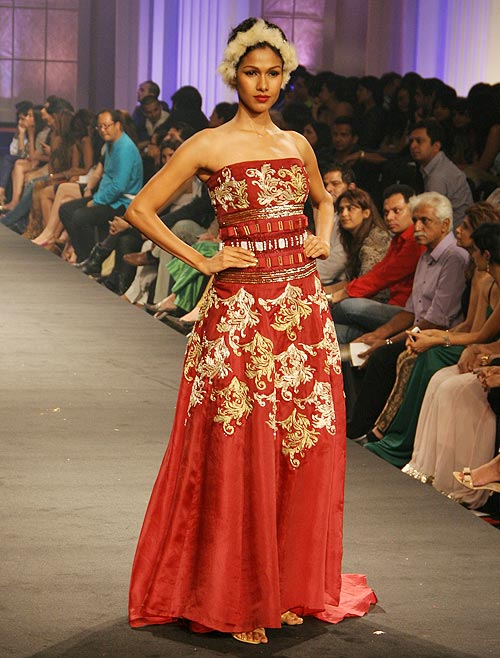 Nethra Raghuraman for Narendra Kumar Ahmed