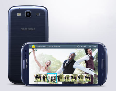 Samsung Galaxy SIII: Should YOU buy it?