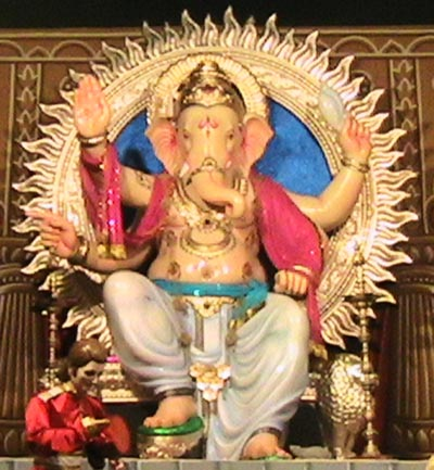 11 financial planning lessons from Ganesha