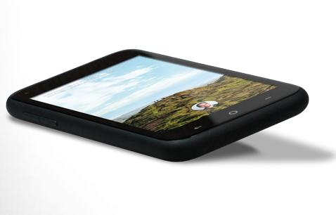 Facebook Phone HTC First launched for Rs 25,000