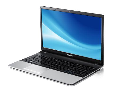 Samsung NP300E5C-A08IN