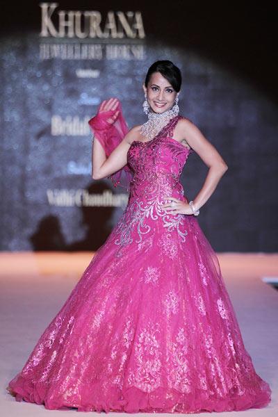 Auritra Ghosh