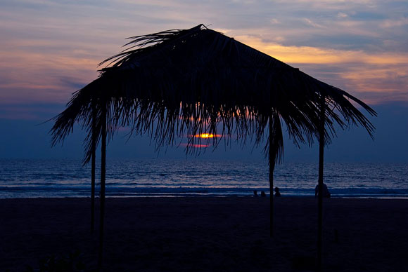 Photos: Unravelling the magic of Goa