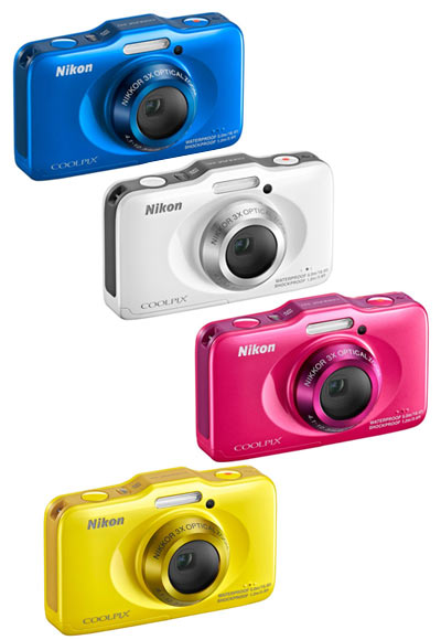 Nikon Coolpix S31: Should you buy it for Rs 6k?