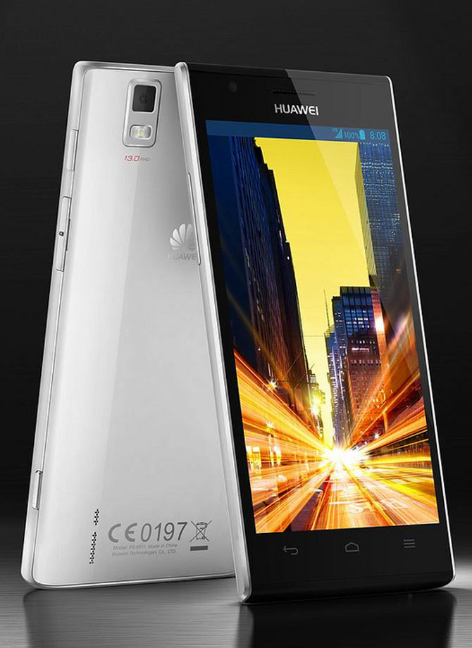 World's FASTEST smartphone coming to India