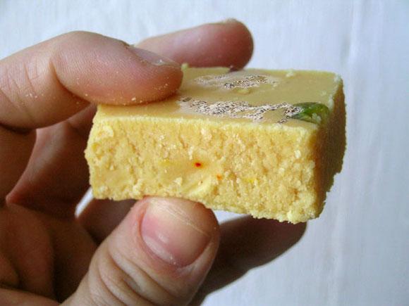 Kopra Paak