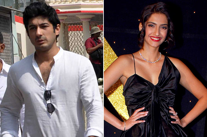 QUIZ: Guess the celebrity sibling! - Rediff Getahead