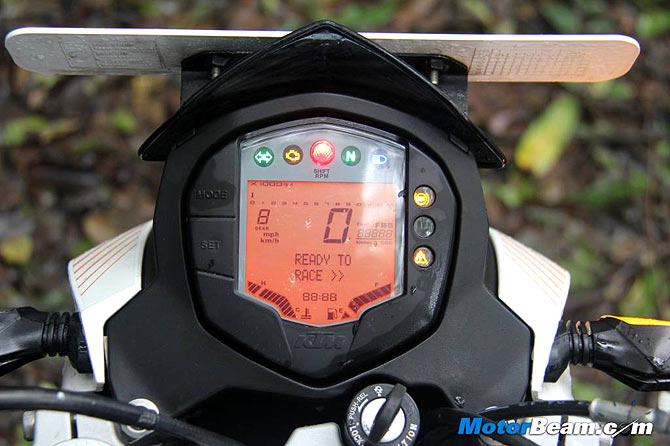 average of ktm duke 390 – idee per l'immagine del motociclo