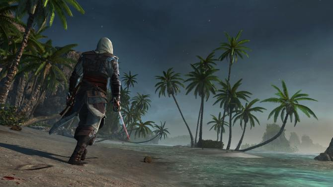 Latest News from India - Get Ahead - Careers, Health and Fitness, Personal Finance Headlines - Gaming review: Assassin's Creed IV: Black Flag