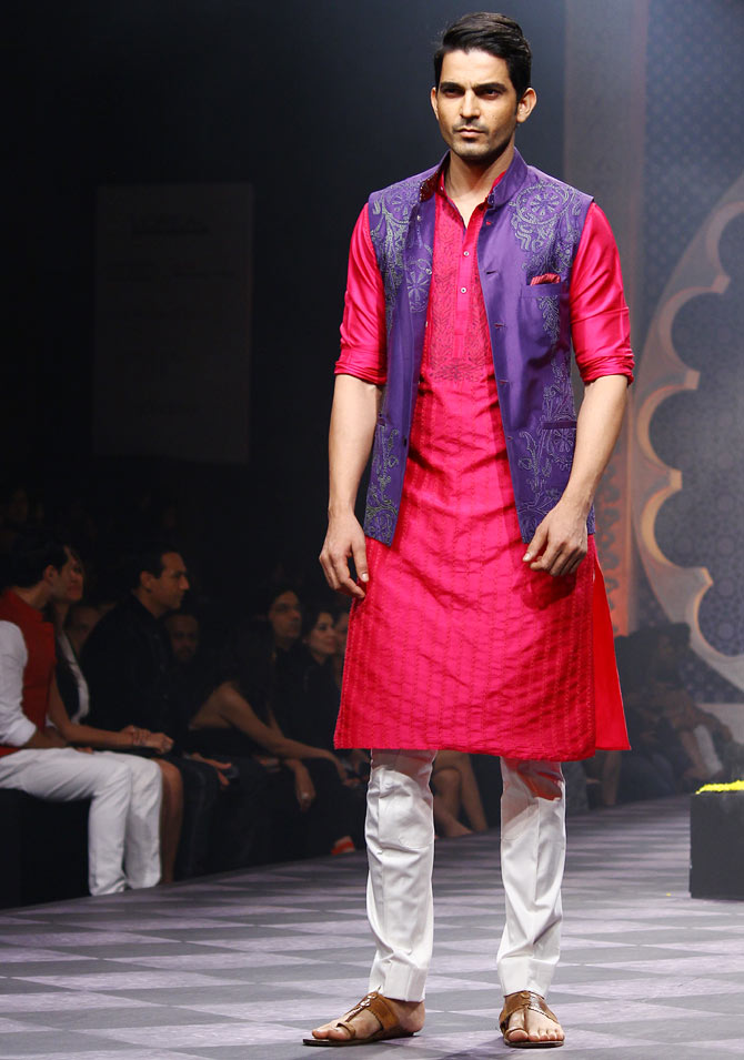 A Raghvendra Rathore creation