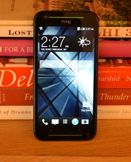 Is HTC Desire 700 expensive at Rs 33k?