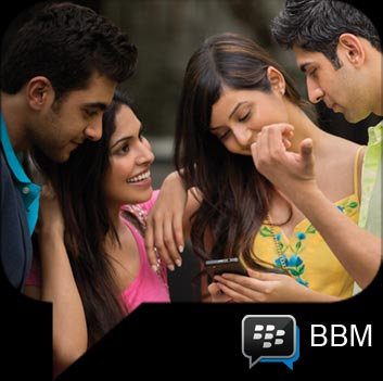 Whats App, BBM, We Chat, Line: Which is the best app for your phone?
