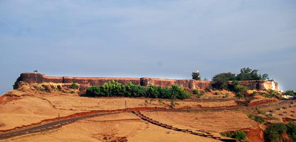 Ratnadurga