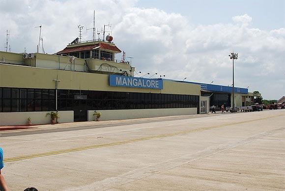 Mangalore to Karwar, Karnataka