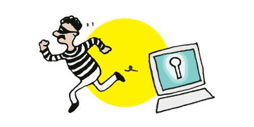 3. HTTPS encryption