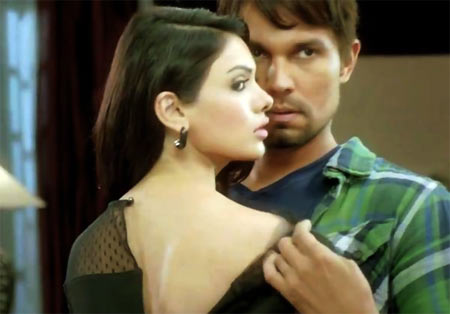 A still from Murder 3