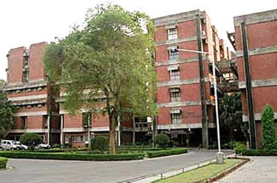 Indian Institute of Technology, Kanpur