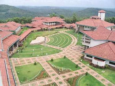 Indian Institute of Management Kozhikode was the convenor of the exam this year