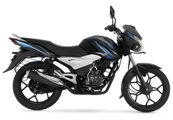 Two-wheeler makers line up launches for 2013