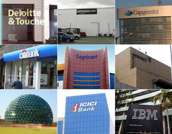 Top companies that will provide jobs this year