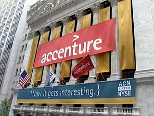 Accenture