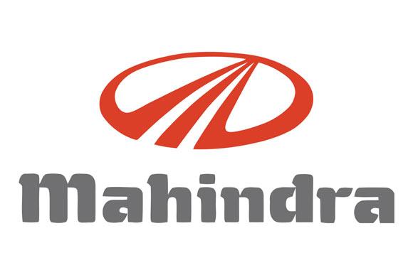 17. Mahindra & Mahindra
