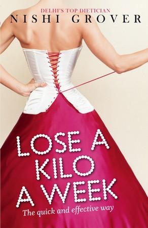 Lose a Kilo a Week