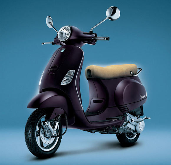 Piaggio cuts Vespa price; to launch 150cc scooter in India