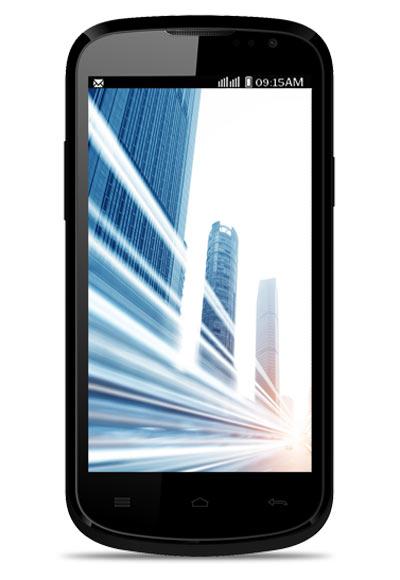 21 quad core phones under 15k