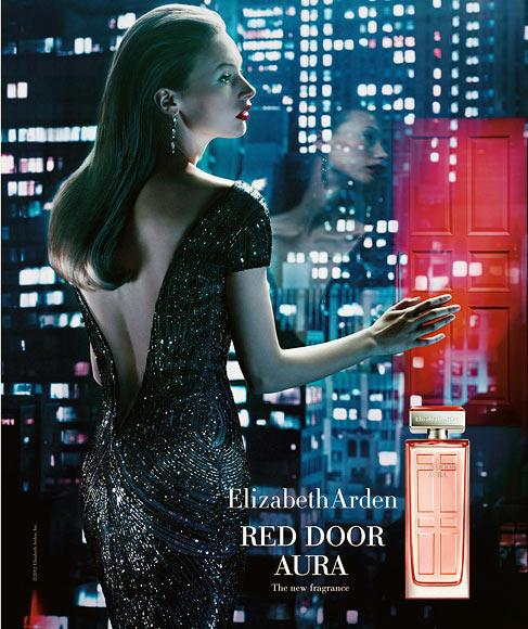 Elizabeth Arden Red Door Aura for women