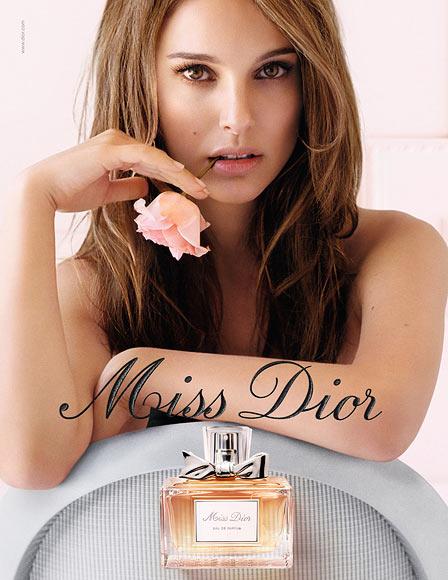 Dior Miss Dior Eau Fraiche for women