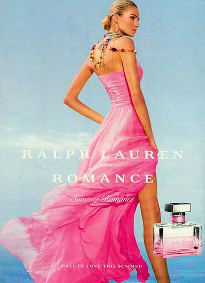 Ralph Lauren Romance Summer Blossom for women