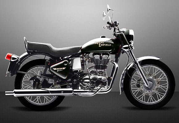 Alfa img showing gt royal enfield electra price